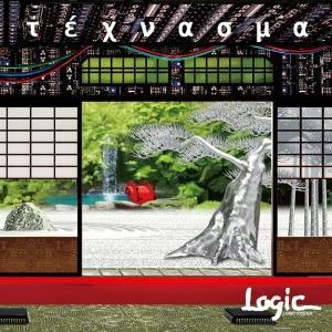 Logic System ロジック・システム / TECHNASMA テクナズマ hoyhoy-records