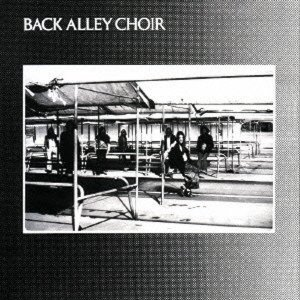 media: CD label:ViViD Sound release:2011.01.26  01...