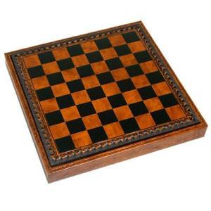 イタリーチェスボックス 208X|hrtg