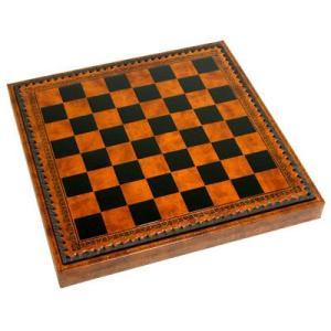 イタリーチェス/バックギャモンボックス 209L|hrtg