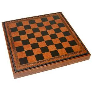 イタリーチェスボックス 211L|hrtg