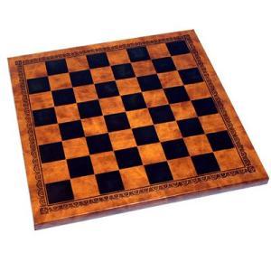 イタリア製チェスボード 215|hrtg