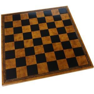 イタリア製チェスボード 216|hrtg