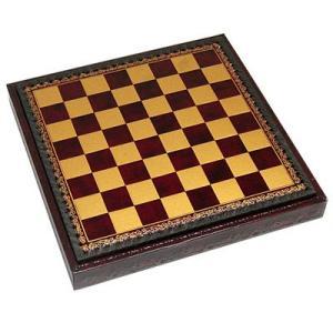 イタリーチェスボックス 218GR|hrtg