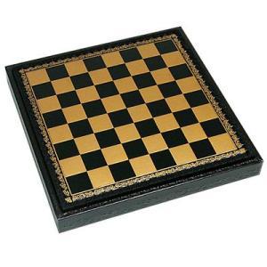イタリーチェスボックス 218GN|hrtg