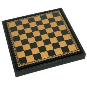 イタリーチェス/バックギャモンボックス 219GN|hrtg