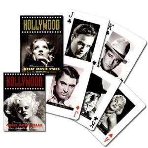 マリリン・モンロー、ヴィヴィアン・リー、オーソン・ウェルズにマルクス兄弟…。 映画史に残る名優たちが...