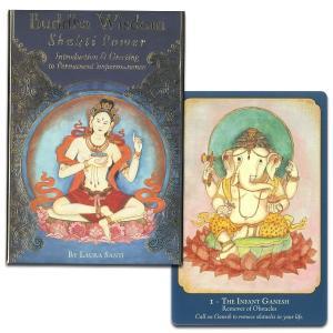 Buddha Wisdom Shakti Power ブッダ・ウィズダム・シャクティ・パワー|hrtg