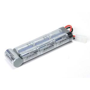 Turnigy SC 8.4V 4200mAh ニッケル水素バッテリー NiMH|hsfujisan