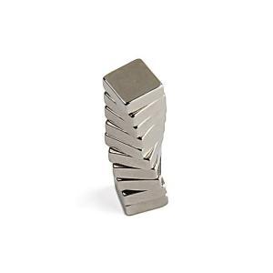 N35 ネオジウム マグネット 磁石 5 x 5 x 2mm|hsfujisan