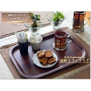 流町カフェラスク  焼きラスク(レーズン)(3袋セット)『送料別途』|hss-products|03