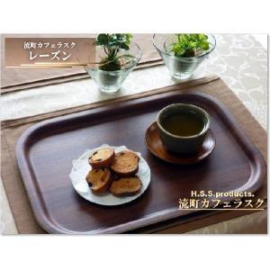 流町カフェラスク  焼きラスク(レーズン)(3袋セット)『送料別途』|hss-products|04