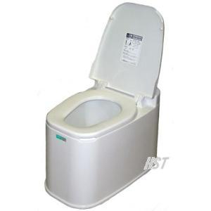 置くだけで、洋式トイレに早変わり山崎リフォームトイレP型和風式床に段差の無いトイレ用:RCPafter20130308|hstsuge