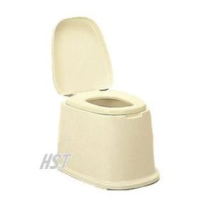 リフォームトイレ 洋式便座据置式 TONBO(新輝合成株式会社) 段差の無い和式トイレを洋式に安心のSGマーク認定商品|hstsuge