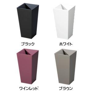 UNEED ユニード カクス S-28 5.5リットルタイプ(5.5L)ユニード ゴミ箱 カラー4色!|hstsuge|02