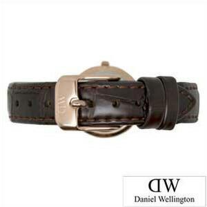ダニエル ウェリントン 腕時計 Daniel Wellington クラッシー ヨーク ローズ 1002DW メンズ レディース ユニセックス セール