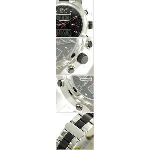 トミー ヒルフィガー 腕時計 Tommy Hilfiger 1790949 メンズ レディース ユニセックス 男女兼用 セール|hstyle|03