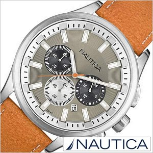 ノーティカ 腕時計 NAUTICA 時計 A16692G メンズ|hstyle