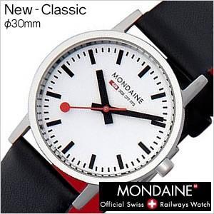 モンディーン 腕時計クラシック 時計A658.30323.11SBB セール hstyle