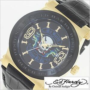 エドハーディー 腕時計 EdHardy メンズ時計 AD-GD セール|hstyle