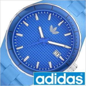 アディダス 腕時計 adidas ケンブリッジ ADH2099 メンズ レディース ユニセックス 男女兼用 セール|hstyle