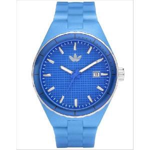 アディダス 腕時計 adidas ケンブリッジ ADH2099 メンズ レディース ユニセックス 男女兼用 セール|hstyle|02