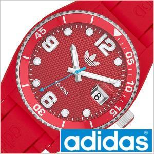 アディダス 腕時計 adidas ブリスベン ADH6152 メンズ レディース ユニセックス 男女兼用 セール|hstyle