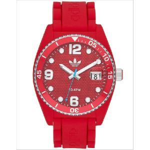 アディダス 腕時計 adidas ブリスベン ADH6152 メンズ レディース ユニセックス 男女兼用 セール|hstyle|02