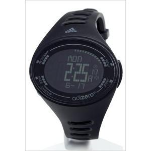 アディダス 腕時計 adidas パフォーマンス アディゼロ ADP3500 メンズ レディース 男女兼用 セール|hstyle|02
