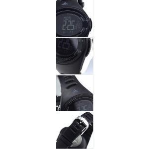 アディダス 腕時計 adidas パフォーマンス アディゼロ ADP3500 メンズ レディース 男女兼用 セール|hstyle|03