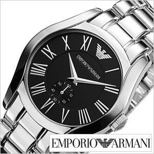 エンポリオアルマーニ EMPORIO ARMANI 腕時計 メンズAR0680 セール|hstyle