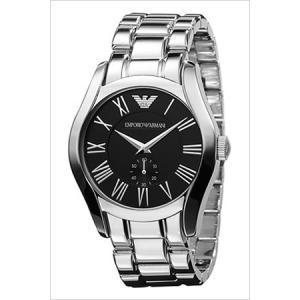 エンポリオアルマーニ EMPORIO ARMANI 腕時計 メンズAR0680 セール|hstyle|02