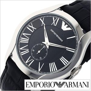 エンポリオ アルマーニ 腕時計 EMPORIO ARMANI AR1703 メンズ セール|hstyle