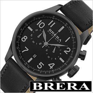 ブレラ オロロージ 腕時計 BRERA OROLOGI クラシコ CLASSICO メンズ時計BRCLC4604 セール|hstyle