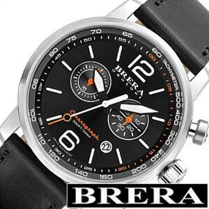 ブレラ オロロジ 腕時計 BRERA OROLOG 時計 ディナミコ BRDIC4401 メンズ|hstyle
