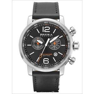 ブレラ オロロジ 腕時計 BRERA OROLOG 時計 ディナミコ BRDIC4401 メンズ|hstyle|02