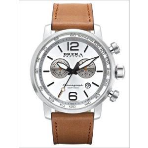 ブレラ オロロジ 腕時計 BRERA OROLOG 時計 ディナミコ BRDIC4402 メンズ hstyle 02