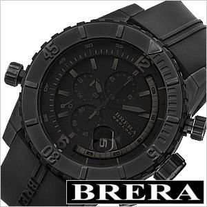 ブレラ オロロージ 腕時計 BRERA OROLOGI ソットマリノ ダイバー メンズ時計BRDVC4703 セール hstyle