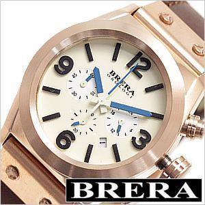 ブレラ オロロージ 腕時計 BRERA OROLOGI エテルノ ピッコロ BRET2C3802 メンズ セール hstyle