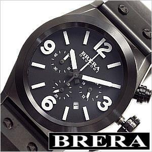 ブレラ オロロージ 腕時計 BRERA OROLOGI エテルノ ピッコロ BRET2C3803 メンズ セール hstyle