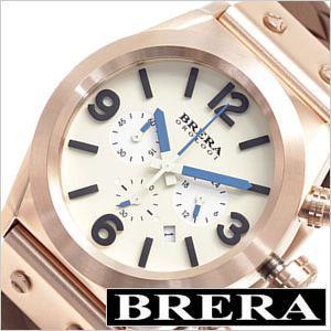 ブレラ オロロージ 腕時計 BRERA OROLOGI エテルノ ピッコロ BRET2C3808 メンズ セール hstyle
