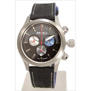 ブレラ オロロジ 腕時計 BRERA OROLOGI 時計 エテルノ クロノ BRET3C4301 メンズ hstyle 02