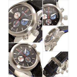 ブレラ オロロジ 腕時計 BRERA OROLOGI 時計 エテルノ クロノ BRET3C4301 メンズ hstyle 03