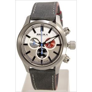ブレラ オロロジ 腕時計 BRERA OROLOGI 時計 エテルノ クロノ BRET3C4302 メンズ hstyle 02