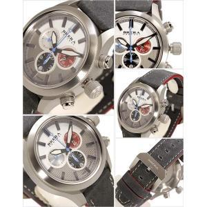 ブレラ オロロジ 腕時計 BRERA OROLOGI 時計 エテルノ クロノ BRET3C4302 メンズ hstyle 03