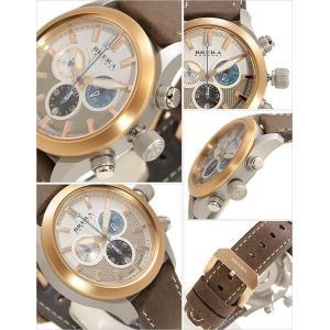 ブレラ オロロジ 腕時計 BRERA OROLOGI 時計 エテルノ クロノ BRET3C4303 メンズ|hstyle|03
