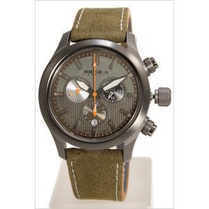 ブレラ オロロジ 腕時計 BRERA OROLOGI 時計 エテルノ クロノ BRET3C4304 メンズ|hstyle|02