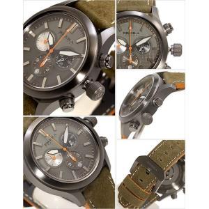 ブレラ オロロジ 腕時計 BRERA OROLOGI 時計 エテルノ クロノ BRET3C4304 メンズ|hstyle|03