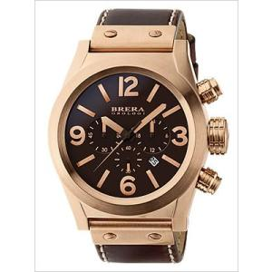 ブレラ オロロージ 腕時計 BRERA OROLOGI エテルノ クロノ ETERNO CHRONO メンズ時計BRETC4506 セール|hstyle|02
