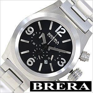 ブレラ オロロージ 腕時計 BRERA OROLOGI  エテルノ クロノ ETERNO CHRONO メンズ時計BRETC4589 セール hstyle